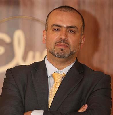Asem Khalil