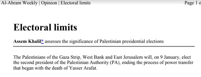 electoral-limits