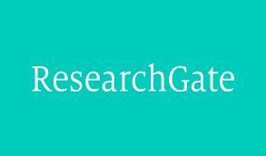زيادة عدد القراءات لبحثك على موقع ResearchGate - خمسات