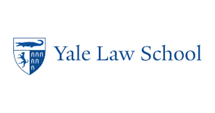 Does Yale Law School's Antidiscrimination Policy on Subsidies for ...