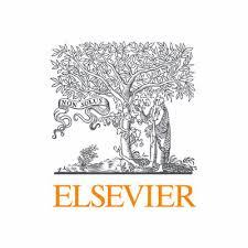 Elsevier News (@ElsevierNews) | Twitter