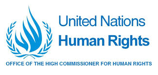 UN Child Rights Committee to review Austria, Belarus, Costa Rica ...