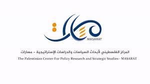 Masarat Center - مركز مسارات - المركز الفلسطيني لأبحاث السياسات ...