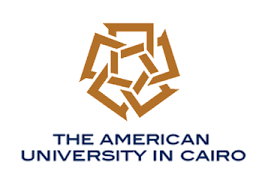American University Of Cairo To Participate In 7th Gulf Education ...