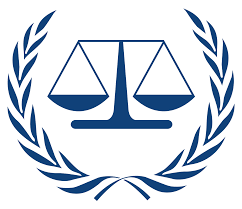 International Criminal Court Moot - Wikipedia