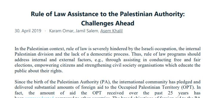 rule-of-law-assistance-to-the-palestinian-authority