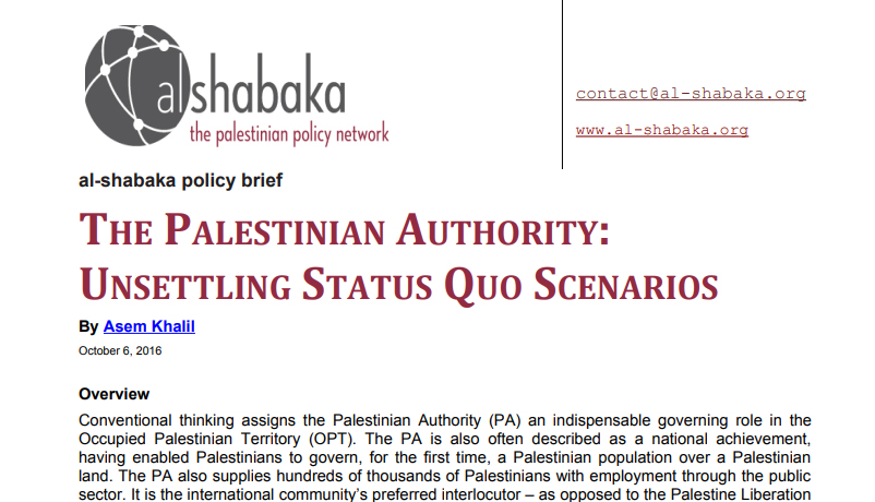 the-palestinian-authority-unsettling