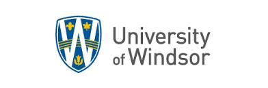 The UWindsor Logo | University of Windsor