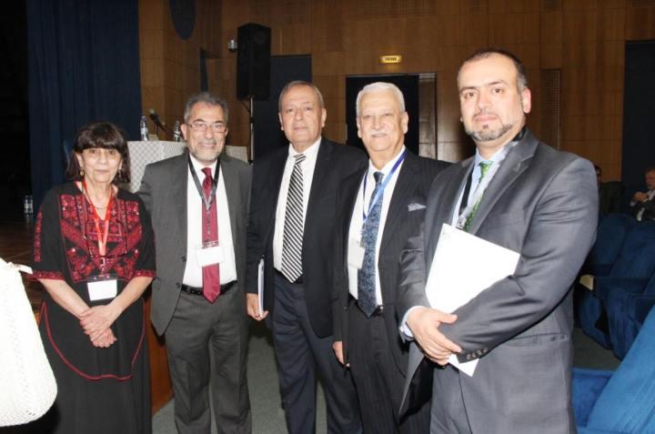 مؤتمر اللانست بيروت3