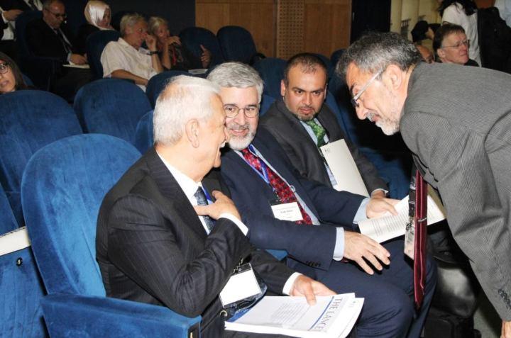 مؤتمر اللانست بيروت4