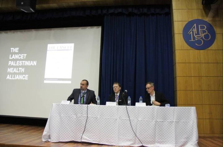 مؤتمر اللانست بيروت6